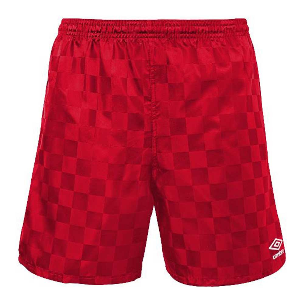 umbro shorts mens