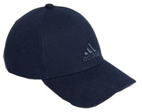 Adidas Men's Rucker Stretch Fit Hat Athletic Baseball Cap Tone on Tone 5148402