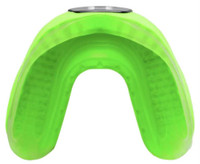Under Armour Adult Armourshield Mouthguard Strap 12+ All Sport Mint Green