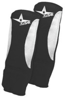 All-Star Adult Combination Hand & Forearm Guard Protectors (Pair) Football XL