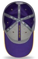 New Era 2018 39Thirty NFL Minnesota Vikings Sideline Home Hat Cap 11763370