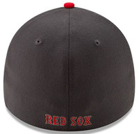 New Era 2019 MLB Boston Red Sox Hat Cap All Star Game Workout 39Thirty 3930