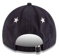 New Era Mens New York Yankees Cap Hat Patriotic Flag 920 Adjustable MLB 11757974