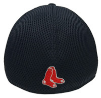 New Era Boston Red Sox Baseball Cap Hat MLB Speed Neo Fitted 80471134