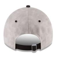 New Era NFL Atlanta Falcons Baseball Hat Cap Spotlight 920 9Twenty Faux Suede