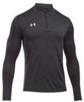 Under Armour Men's UA Locker 1/4 Zip Pullover Athletic Shirt Sport 5 Colors