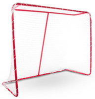 Champro Street Hockey Replacement Net, Hockey Goal Equipment Ice Rink NH2