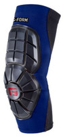 G-Form Adult Batter Extended Elbow Guard Baseball Protection Color/Size Options