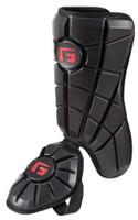 G-Form Adult Batter's Leg Guard Baseball Protection SmartFlex Pads Color/Sizes