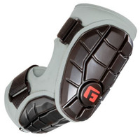 G-Form Adult Elite Batter Extended Elbow Guard Baseball Protection Color/Sizes