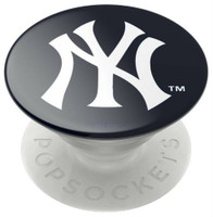 Popsockets MLB New York Yankees Cell Phone PopGrip Swappable for Phones Tablets