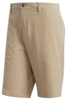 Adidas Men's Ultimate 365 Golf Short 4 Pocket Classic Style Adult Khaki CE0457