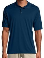 Hanes Men's Sport FreshIQ Cool DRI Performance Polo Shirt Golf Color Choice 4800