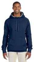 Hanes Men's Nano Fleece Pullover Premium Hoodie Hoody Kangaroo Color Choice N270