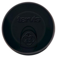 Tervis Classic Star Wars Galaxy 16 oz Plastic Thermal Tumbler Travel Cup Mug USA