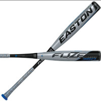Easton Adult Fuze 360 Baseball Bat BBCOR (-3) 2 5/8 Launch Composite BB20FZH