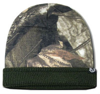 Rapid Dominance HYBRiCAM Camo Reversible Knit Beanie Camouflage Hunting Military