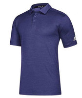 Adidas Men's GameMode Performance Polo Shirt Sport Golf Color Choice DX9768