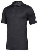 Adidas Men's GameMode Performance Polo Shirt Sport Golf Color Choice DX9768