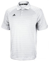 Adidas Men's Adult Climalite Select Polo Golf Sport Active Top Color Choice