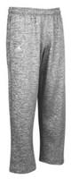 Adidas Men's Climawarm Team Issue Tech Fleece Pants Sweatpant Athletic Lounge