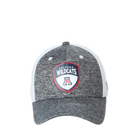 Zephyr University of Arizona Pomona Wildcats Baseball Cap Hat Adjust Tucson