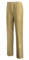 Adidas Men's Ultimate 365 Moisture-Wicking Classic Regular Fit Golf Pants– Khaki