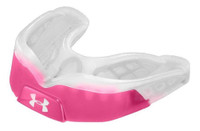 Under Armour Armourbite Upper Mouthguard Multi-Sport Adult/Youth. R-1-1000