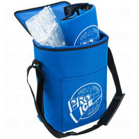Pro Ice Adult Pitchers Kit. Portable Icing Performance Multi-Sport PI800 (Adult)