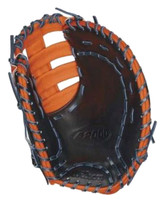 "Wilson A2000 Miguel Cabrera 12"" Firstbase Baseball RHT Glove WTA20RRB16MC24GM"
