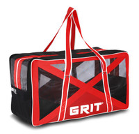 "Grit Inc. Airbox Multi-Sport Carry Mesh Duffel Bag 36"", Color Options. AIR1-036"