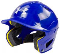 Under Armour Adult Size Converge Baseball Protective Batting Helmet