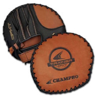 CHAMPRO SPORTS CPX Series Fielders Training Glove, Baseball/Softball CPXT