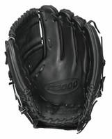 "Wilson A2000 CK22 Kershaw GM Pitcher Baseball Glove RHT 11.75"" WTA20RB15CK22GM"