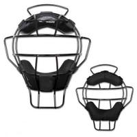 CHAMPRO SPORTS Baseball/Softball Umpire Lightweight Protective Mask CM72