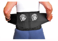 Pro Ice Lumbar Low Back. Ultimate Therapy. PI700/PI720/PI740