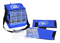 Pro Ice Pitchers Kit. Portable Icing Performance Multi-Sport PI820 (Youth)