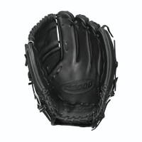 "Wilson A2000 CK22 Kershaw GM Pitcher Baseball Glove LHT 11.75"" WTA20LB15CK22GM"