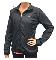 361 Degrees Women's Full Zip Windbreaker Jacket, 2 Color Choices. 401520101