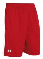 Under Armour Men's Assist Athletic Short Basketball Training Shorts 1259074