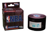 MuscleAidTape Kinesiology Tape. Athletic tape Muscle Relief For All Sports 1642