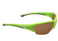 Epoch Eyewear Epoch 2 Inlaid Rubber Sunglasses, Frame and Lens Choices. Epoch2