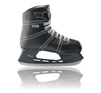 Roces Men's Retro Storia Ice Skate Superior Italian Design