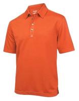 Ogio Men's Golf Roxy Polo Short Sleeve Shirt, 1209F