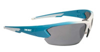 Epoch Eyewear Epoch 4 Matte Finish Sunglasses, Frame and Lens Choices. Epoch4