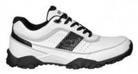 Ogio Men's City Turf Golf Shoe, M15186