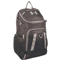 Under Armour Undeniable Baseball/Softball Bat Pack UASB-UBP