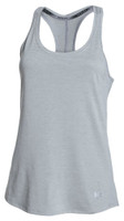 Under Armour Women's Performance Threadborne Streaker Tank Top 3 Colors 1271522