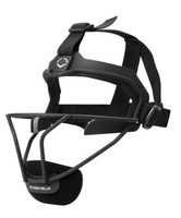 EvoShield Adult Women's Fastpitch Softball Defenders Mask Helmet WTV2144250