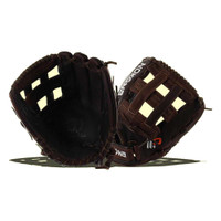 "Nokona X2 Buckaroo Fastpitch 12"" Infield/Outfield Softball Glove RHT X2-V1200H/L"